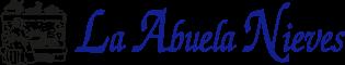 La Abuela Nieves